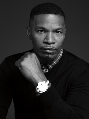 Fearless Academy and Grammy Award-winner, Jamie Foxx, will share his story at premier Marketo event in San Francisco, April 29-May 2. Register now for Marketing Nation Summit before the price increases April 1. https://events.marketo.com/summit/2018