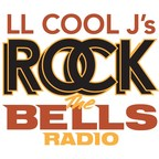 """LL COOL J launches his exclusive new SiriusXM channel """"Rock The Bells Radio"""" (CNW Group/Sirius XM Canada Holdings Inc.)"""