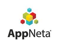 AppNeta Logo (PRNewsfoto/AppNeta)