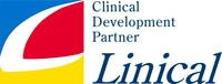 Linical Logo (PRNewsfoto/Accelovance)