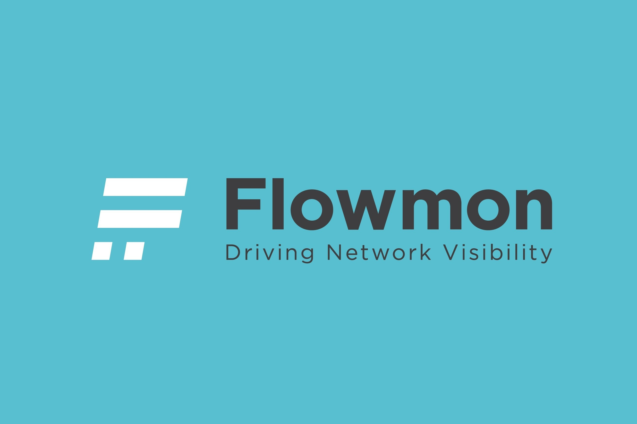 Flowmon enters US market to bring 100G network monitoring & security technology