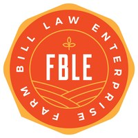 Farm Bill Law Enterprise