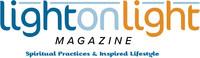Debuting online on March 30, 2018, Light on Light Magazine via ISSUU!