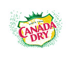 Canada Dry defies the odds with eleven years of growth in a challenging category