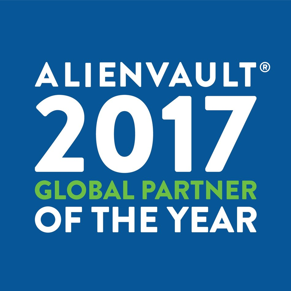 Abacode Cybersecurity Recognized by AlienVault as