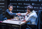 Fabiano Caruana Wins The Candidates Tournament, Becomes First American to Challenge for World Chess Championship Title Since Bobby Fischer in 1972