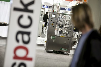 Hispack showcases the innovation and technology of the Spanish packaging industry