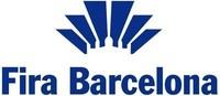 Fira_Barcelona_Logo