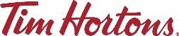 Tim Hortons® (CNW Group/Tim Hortons)