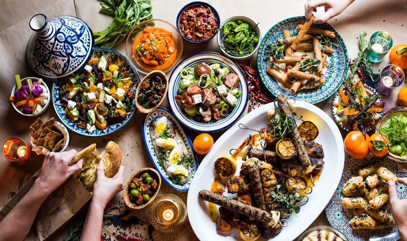 sbe Opens First Cleo Mediterráneo in the Middle East, Eighth Globally