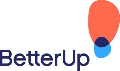 BetterUp Raises $26 Million in Series B Funding to Democratize Professional Coaching