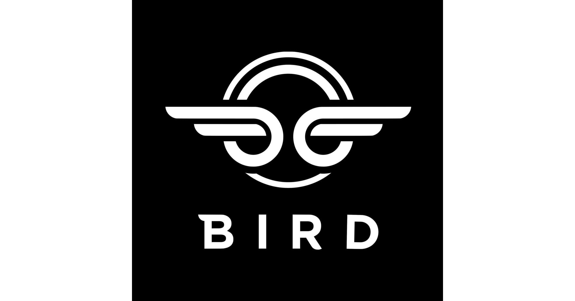 Bird Kicks off University Pop-Up Tour