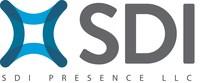 SDI Presence LLC logo