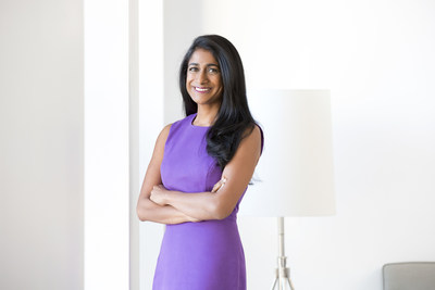 XO Group Inc. Executive Dhanusha Sivajee Promoted to Chief Marketing Officer