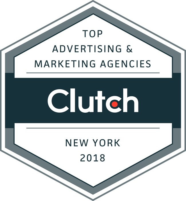 Top Advertising and Marketing Agencies in New York in 2018