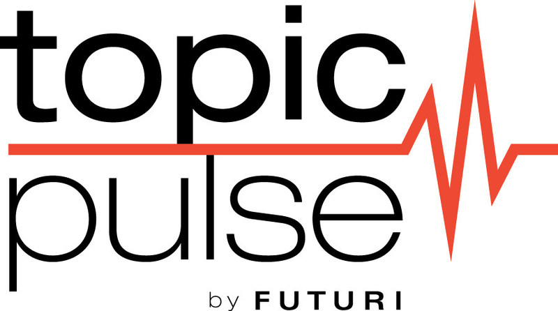 TopicPulse, which is changing the face of show prep, uses patent-pending technology to scan social media and 100k+ sources of verified news and information every second; it then shows real-time insights into which stories will resonate with specific audiences to help drive on-air, social, and website content decisions.