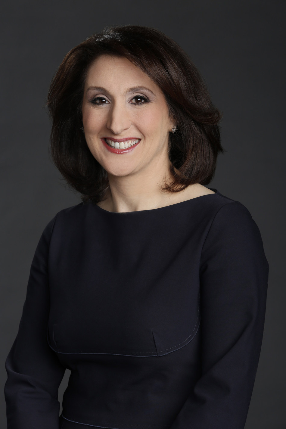 Juliette Morris, Chief Marketing Officer, TuneIn