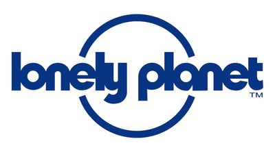 Travel authority Lonely Planet (PRNewsfoto/Lonely Planet)