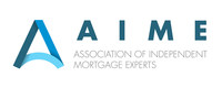 AIME - Association of Independent Mortgage Experts