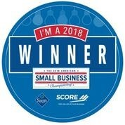 The American Small Business Championship