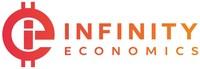 Infinity Economics Logo (PRNewsfoto/Infinity Economics)