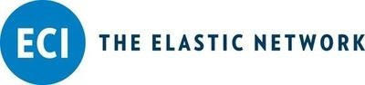 ECI Telecom Logo (PRNewsfoto/ECI Telecom Ltd.)
