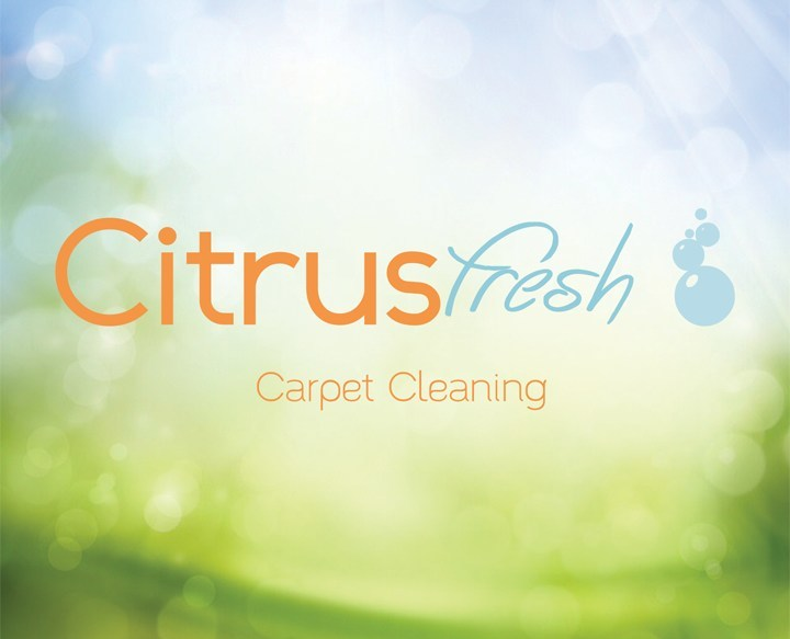 Specializing in residential & commercial carpet cleaning, Citrus Fresh Carpet Cleaning of Atlanta, Ga offers one of the most innovative and unique carpet cleaning experiences available. Our proprietary technology, combined with our CRI certified deep carpet cleaning equipment and unmatched attention to detail, have helped us establish one of the most reliable and trusted reputations in the Atlanta