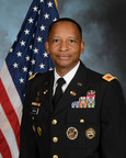 Retired U.S. Army Colonel Cleophus Thomas joins the Ernst & Young LLP Government & Public Sector Advisory practice