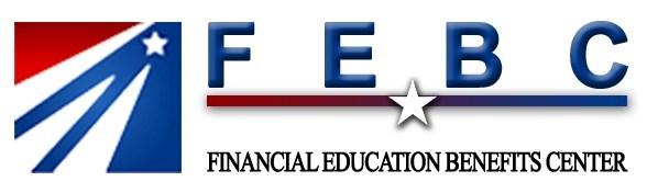 Financial Education Benefits Center