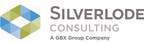 Silverlode Consulting, A GBX Group Company, Expands Team And Services With The Addition Of Several Key Hires