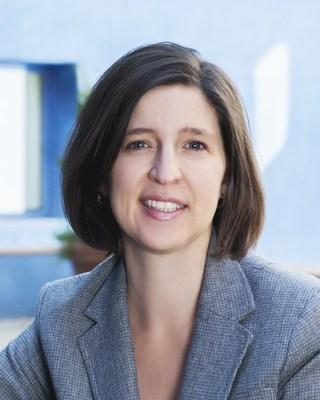 Susan Athey, LendingClub Board Member