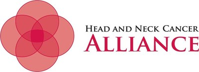 Head and Neck Cancer Alliance (PRNewsfoto/Head and Neck Cancer Alliance)