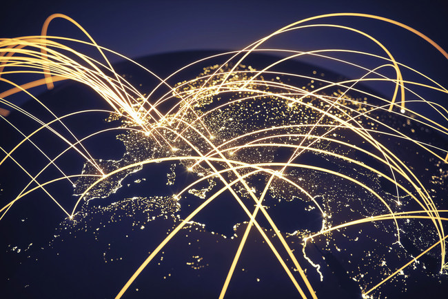 netElastic Launches Industry's Most Scalable NFV Software