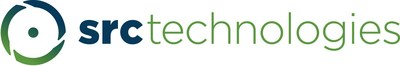 SRC Technologies is a regional IT infrastructure, data security consultant and managed service provider headquartered in Green Bay, Wisconsin.