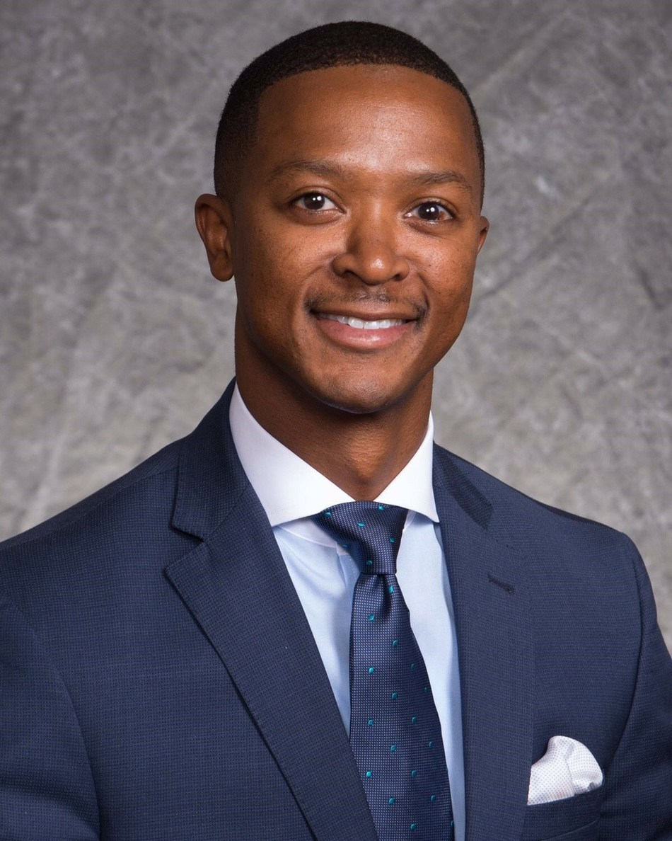 Jonathan E. Watkins, MPA, FACHE, named CEO of Broward Health Imperial Point (BHIP)
