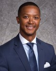 Jonathan Watkins Named New CEO Of Broward Health Imperial Point