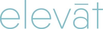 Elevát, Inc. (PRNewsfoto/Elevát, Inc.)