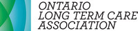 Ontario Long Term Care Association (CNW Group/Ontario Long Term Care Association)