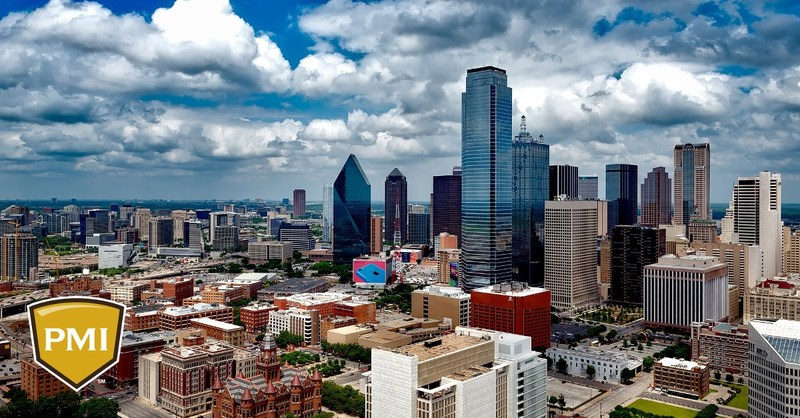 PMI McCaw Properties Joins the Property Management Inc. Network, Expanding And Improving Service in Dallas-Fort Worth Area
