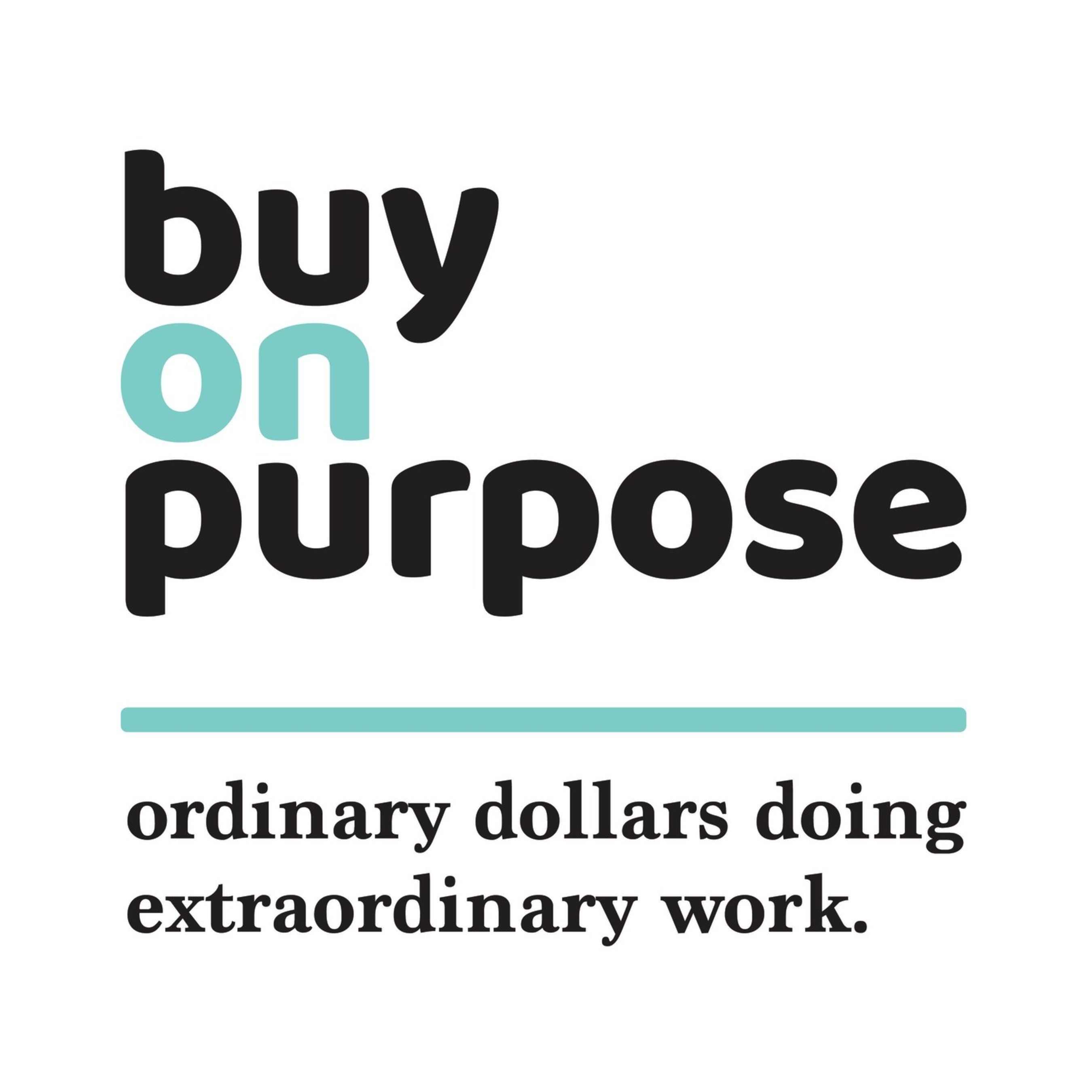 We take ordinary items like office supplies and make them extraordinary in the lives of people. From our purpose of over 50,000 office supplies items, we donate each order 50% of our profit to charities fighting for people who can not help themselves. We donate to fight human trafficking, provide clean water, and assist with adoption and orphanage.
