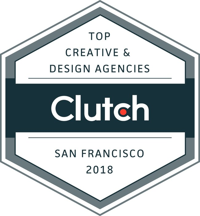 Top Creative and Design Agencies in San Francisco in 2018
