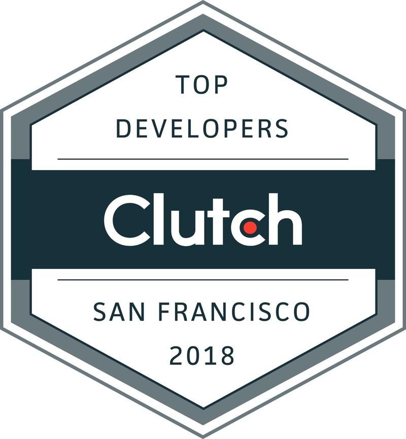 Top Developers in San Francisco in 2018