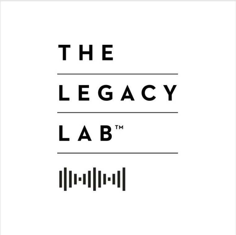 The Legacy Lab