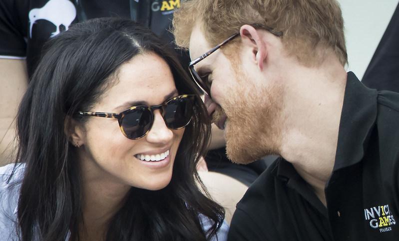 (PRNewsfoto/FINLAY London)