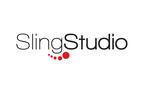 SlingStudio Logo (PRNewsfoto/Sling Media L.L.C.)