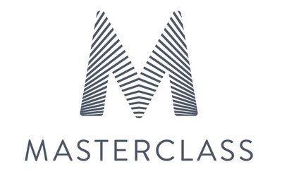 Award Winning Pastry Chef Dominique Ansel Joins MasterClass to Teach French Pastry Fundamentals