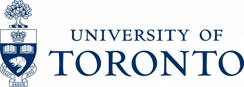 University of Toronto (CNW Group/Canadian Partnership Against Cancer)