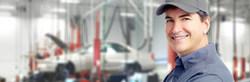 Drivers can find spring season maintenance for their Kia vehicle at Lehighton Kia's service center.