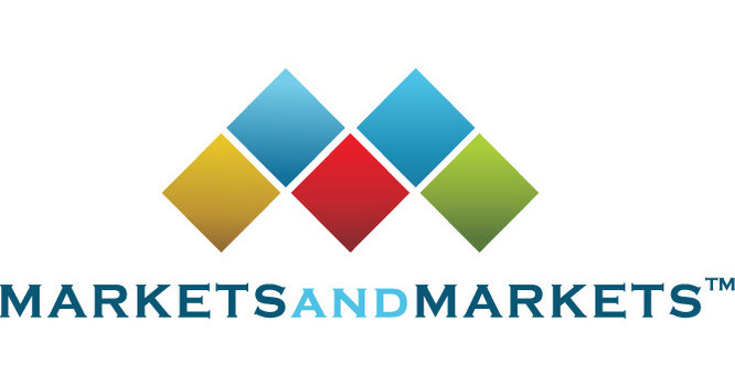 Semi-Autonomous & Autonomous Truck Market Worth $3,254 Thousand Units by 2025 - Exclusive Report by MarketsandMarkets™