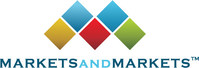Markets and Markets Logo.